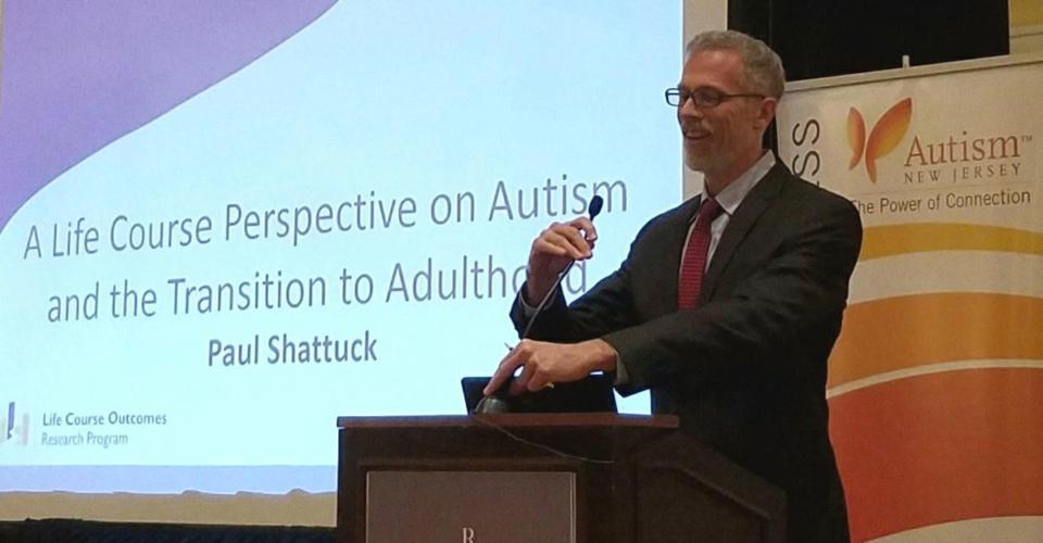 Transition-Conference-2018-Keynote-Paul-Shattuck