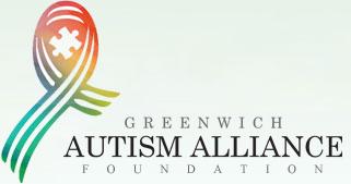 Greenwich Autism Alliance Foundation