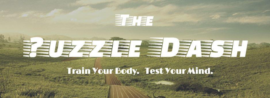 The Puzzle Dash