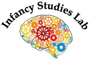 Infancy Studies Lab