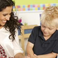 Navigating School Services