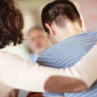 Understanding and Improving Challenging Behavior