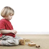 POSTPONED: Understanding Autism Spectrum Disorder