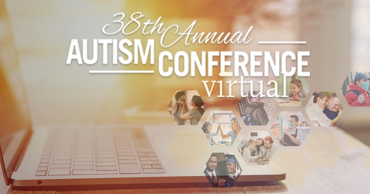 Conference Facebook Link Image