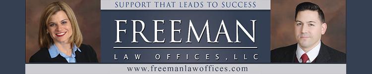 FreemanBanner-750x150_July2021