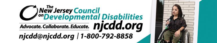 NJCDD banner