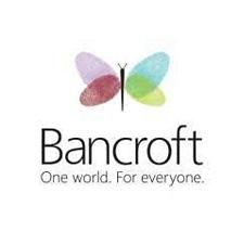 Bancroft square