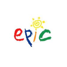 Epic square