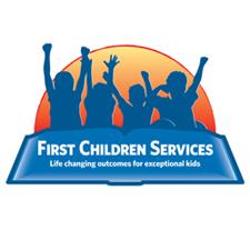 First Children 250×250
