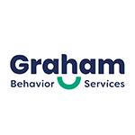 Graham Behavior Services 150×150