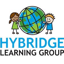 Hybridge Learning Group