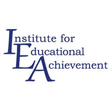 IEA for Gif
