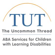 The Uncommon Thread
