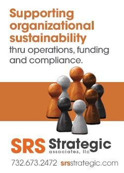 srsstrategic banner ad – 250×350