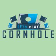 The Matty Pellegrinelli Foundation Cornhole Tournament